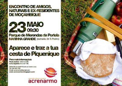 Acrenarmo-Poster-Piquenique