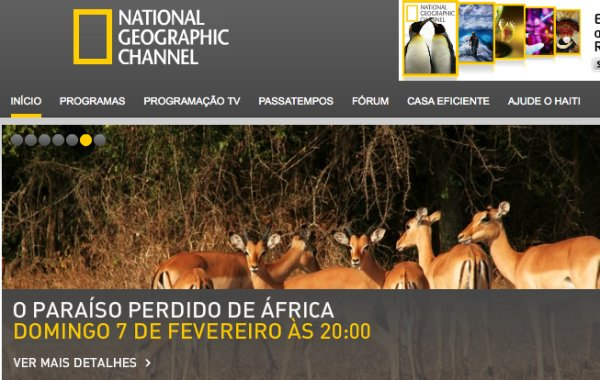 National_geographic_PNG2010