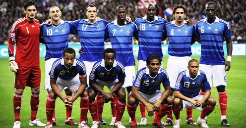 France-Squad-World-Cup-2010