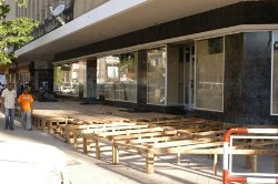 Continental_cafe3