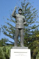 Estatua_samora_inhambane
