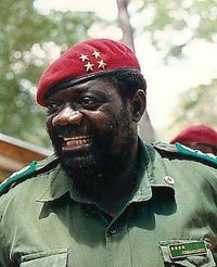 Savimbi+teaser+photo+angola+unita