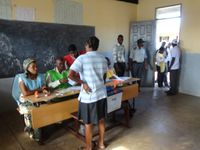 Inhambane_eleicoes2012