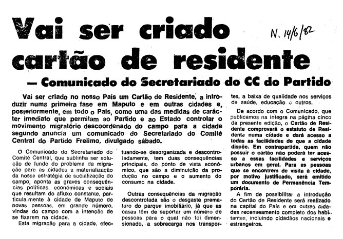 CARTAO_RESIDENTE1982