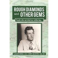 Rough_Diamonds_capa