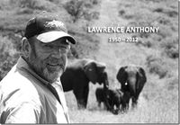 LAWRENCE_ANTHONY