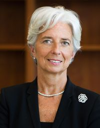 Lagarde,_Christine_(official_portrait_2011)