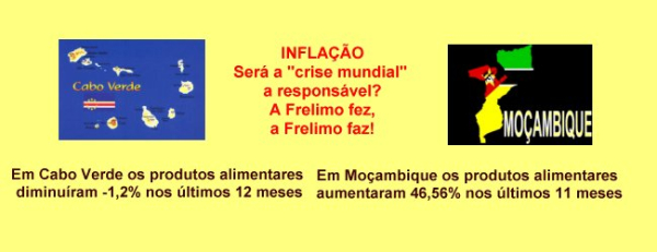 Inflacao_face