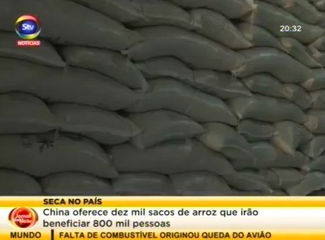 Arroz_ofertachina