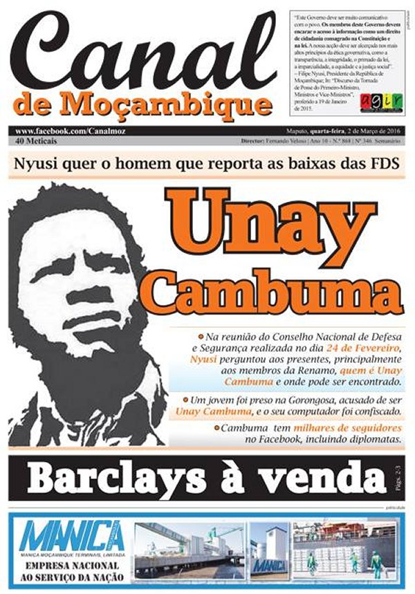 Canal_Unay_capa