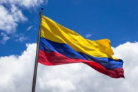 COLOMBIA_BANDEIRA