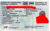 Carta_conducao1
