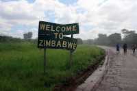 Welcome_zimbabwe