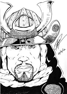 The_legend_of_Yasuke_121214-M-XR064-001