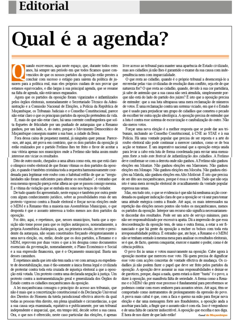 Canalmoc_editorial_07.11.2018