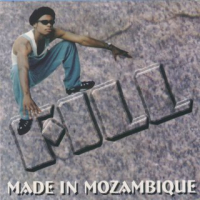 FILL_MADE_IN_MOZAMBIQUE