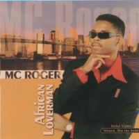 MC_ROGER_AFRICAN_LOVERMAN