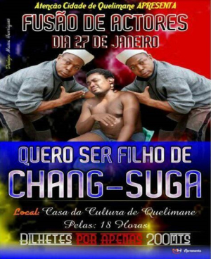 Chang-suga_quelimane_cartaz