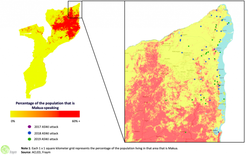 Map-depicting-the-percentage-of-Makua-language-speakers-in-Mozambique-1-1024x646