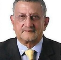 Francisco_Pereira