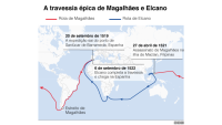 Fernao_magalhaes_mapa
