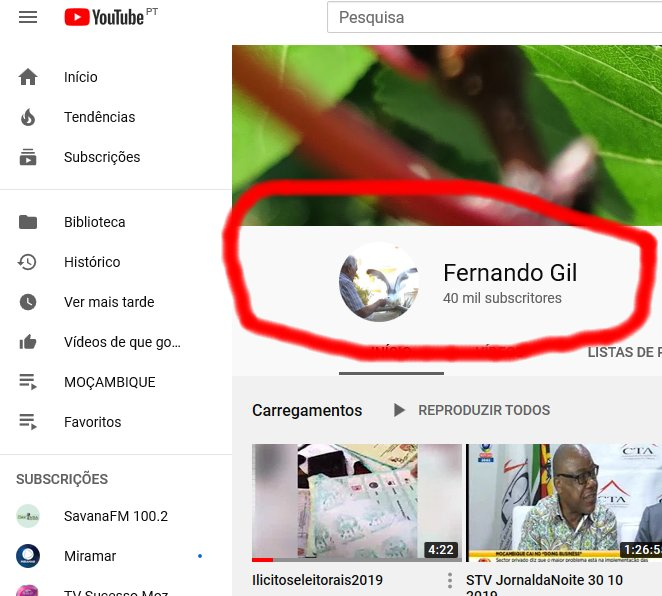 Youtube_subscritores