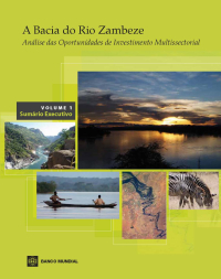 Zambezi_MSIOA_-_Vol_1_-_Summary_Report-PO
