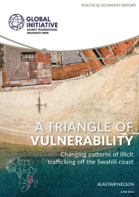 A-triangle-of-vulnerability-changing-patterns-of-illicit-trafficking-off-the-Swahili-coast