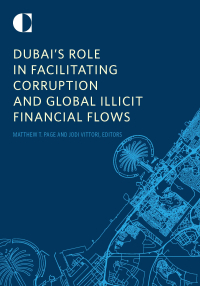 Vittori_DubaiCorruption_final