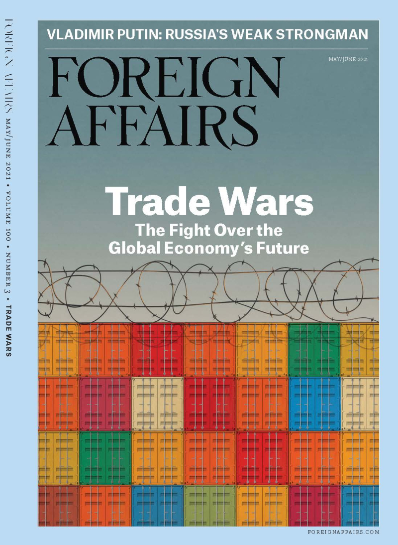 Foreign Affairs - May-June 2021_Página_001
