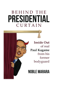 BEHIND THE PRESIDENTIAL CURTAIN NOBLE-MARARA_Page_001