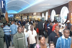 Shoppingmaputo1