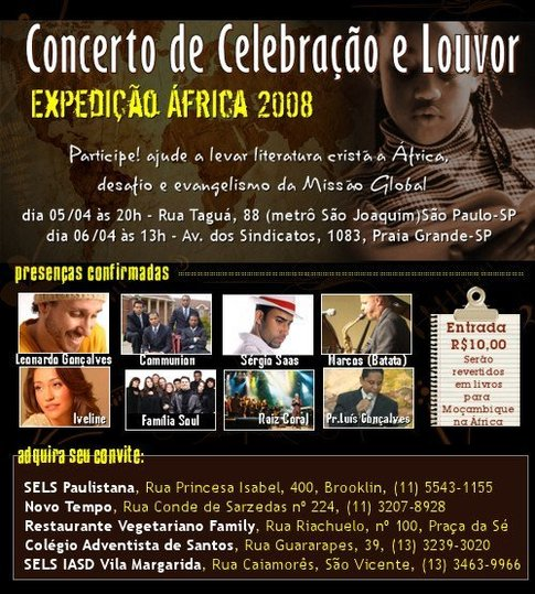 Concerto_africa_2008